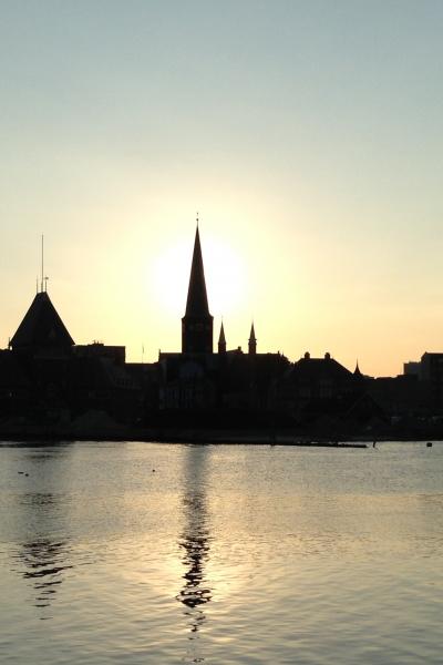 Aarhus 16-9